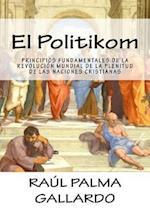El Politikom