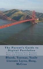 The Parent's Guide to Digital Portfolios