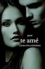 Te AME