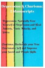 Depression & Charisma