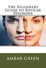 The Beginners Guide to Bipolar Disorder