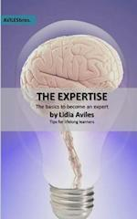 The Expertise