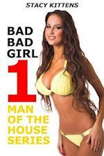 Bad Bad Girl 1