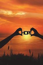 Light of Hope Journal