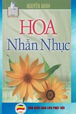 Hoa Nhan Nhuc af Nguyen Minh