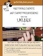 Mastering Chords for the Ukulele