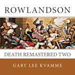Rowlandson