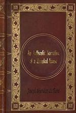 Joseph Sheridan Le Fanu - An Authentic Narrative of a Haunted House