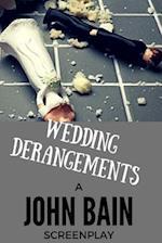 Wedding Derangements