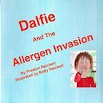 Dalfie and the Allergen Invasion