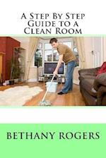 A Step by Step Guide to a Clean Room