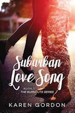 Suburban Love Song af Karen Gordon