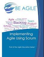 Implementing Agile Using Scrum