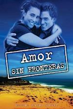 Amor Sin Fronteras