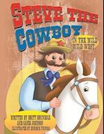 Steve the Cowboy