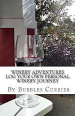 Winery Adventures
