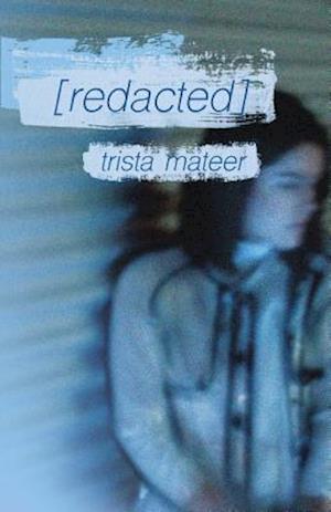 Bog, paperback [Redacted] af Trista Mateer
