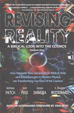 Revising Reality
