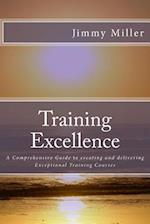 Training Excellence