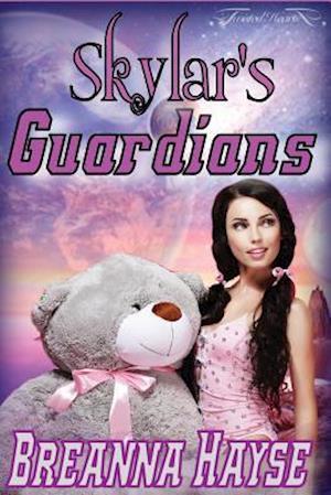 Skylar's Guardians af Breanna Hayse