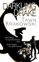 Darkling Drake af Tawn Krakowski