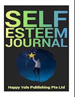 Self Esteem Journal