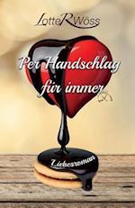 Per Handschlag Fuer Immer