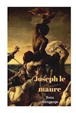 Joseph Le Maure