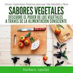 Sabores Vegetales