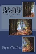 The Path of Grief