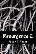 Resurgence 2