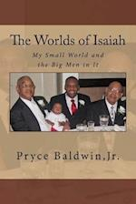 The Worlds of Isaiah
