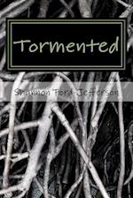 Tormented af Shannon M. Ford-Jefferson