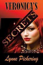 Veronica's Secrets