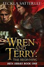 Wren and Terry