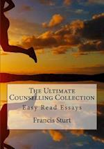 The Ultimate Counselling Collection - Sorted!