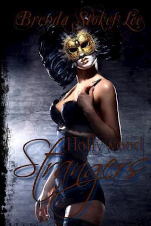 Bog, paperback Hollywood Strangers af Brenda Stokes Lee