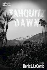 Tahquitz Dawn