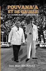 Pouvana'a Et de Gaulle