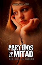 Partidos Por La Mitad
