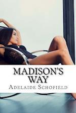 Madison's Way