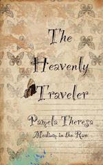 The Heavenly Traveler
