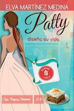 Patty Disena Su Vida
