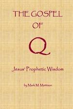 The Gospel of Q