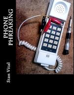 Phone Phreaking