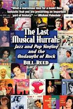 The Last Musical Hurrah