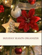 Holiday Season Organizer