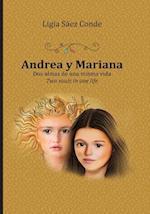 Andrea & Mariana