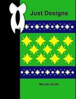 Just Designs