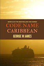 Code Name Caribbean